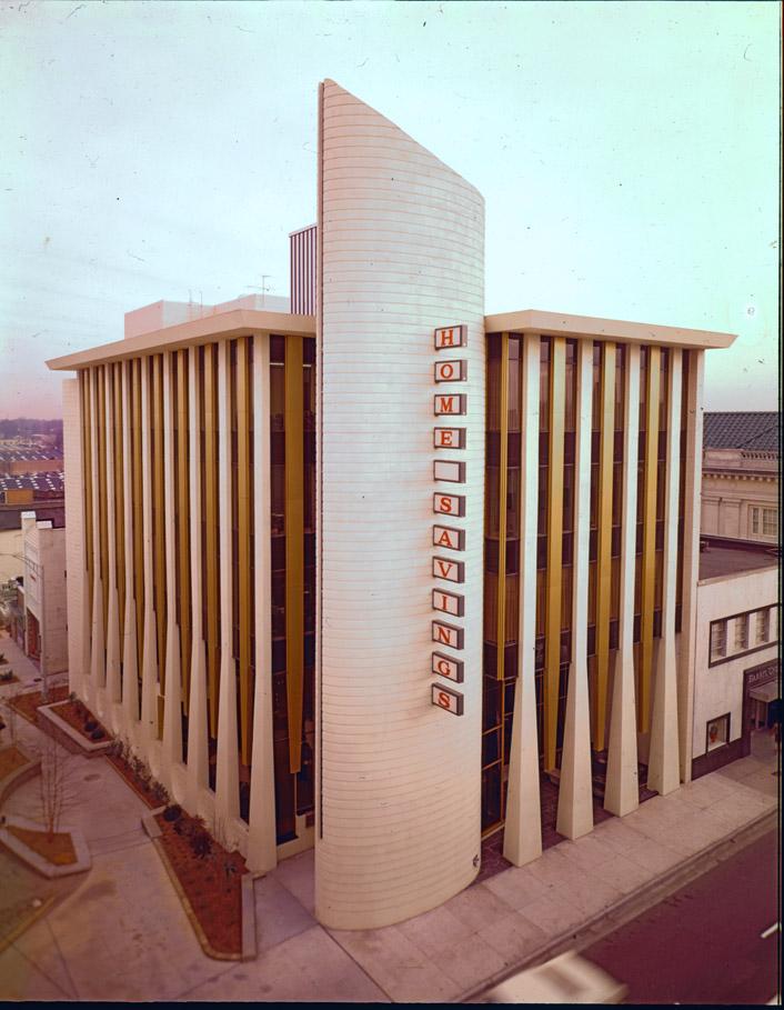 Loans Durham Nc