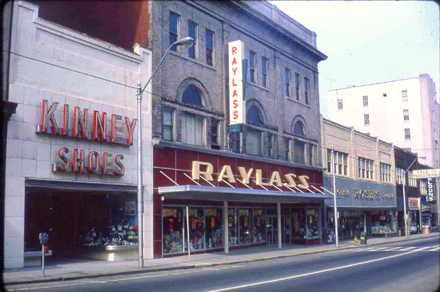 mainstfacade_1960s.jpeg
