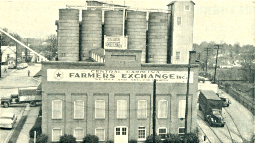 Durham Farmer S Exchange Central Carolina Farmer S Exchange Open
