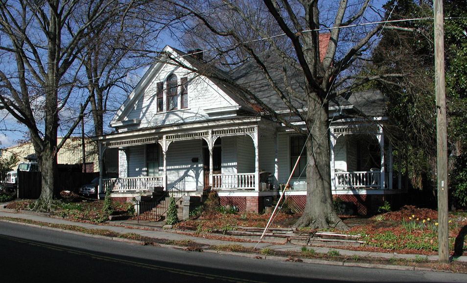 Victorian House Plans  Houseplanscom