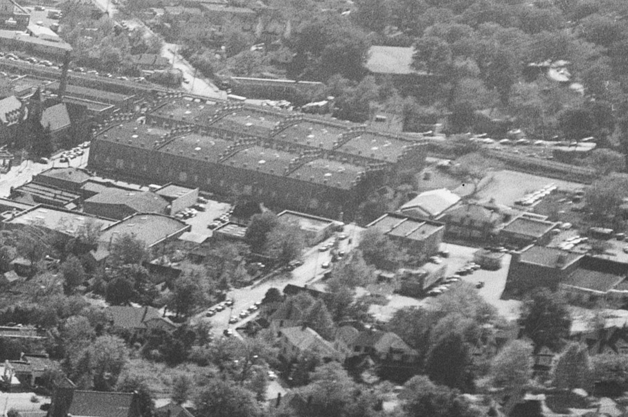 aerial_Howerton_1950s.jpeg