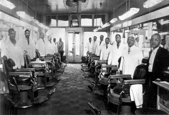 http://www.opendurham.org/sites/default/files/images/2008_9/bullcitybarbershop_interior.JPG
