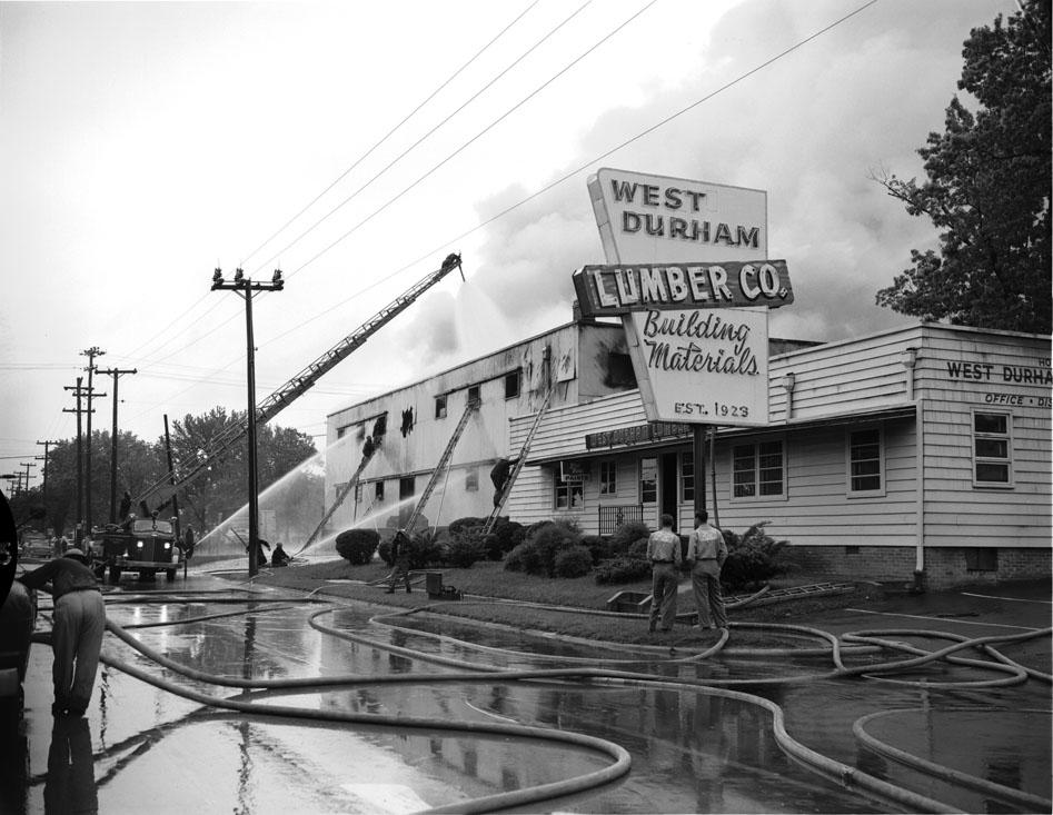 lumber company Brandon lumber company, brandon, lumber, sioux falls, free delivery, boom truck,  hiab crane, hiab, free estimate, building materials, siding, exterior trim,.