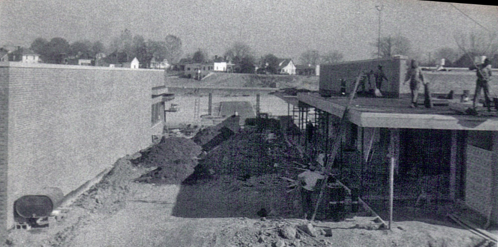 LakewoodSC_construction3.jpg