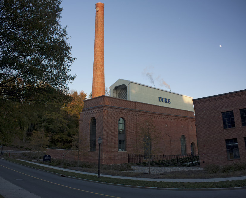 SteamPlant_eastcampus_110611.jpg