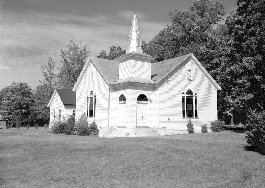 rougemontmethodist_1950s.jpg