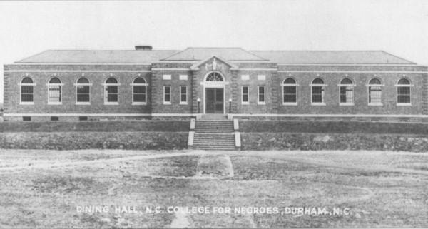 NCCU_DiningHall_1930-1.jpg