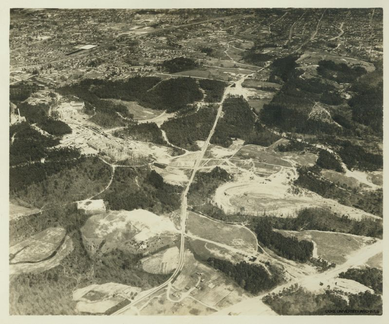 WestCampus_constructionaerial-1929.jpg