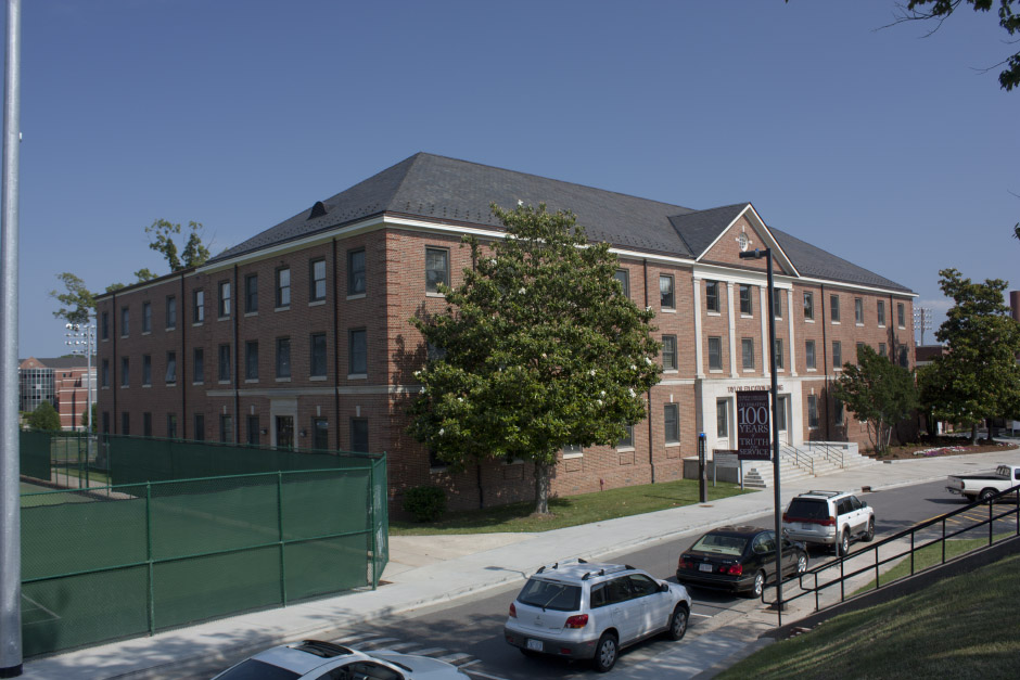 tayloreducation_052411.jpg