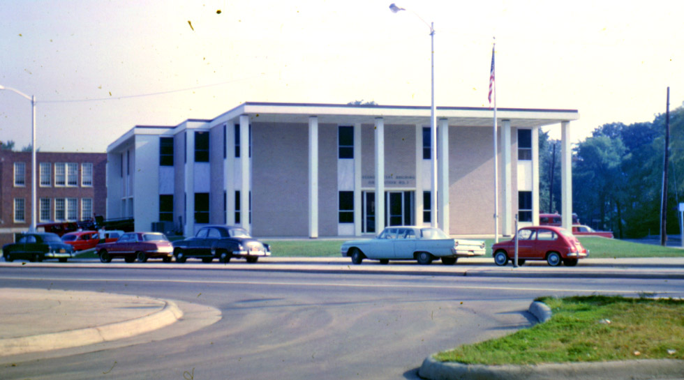 firestation1_N_1960s.jpg