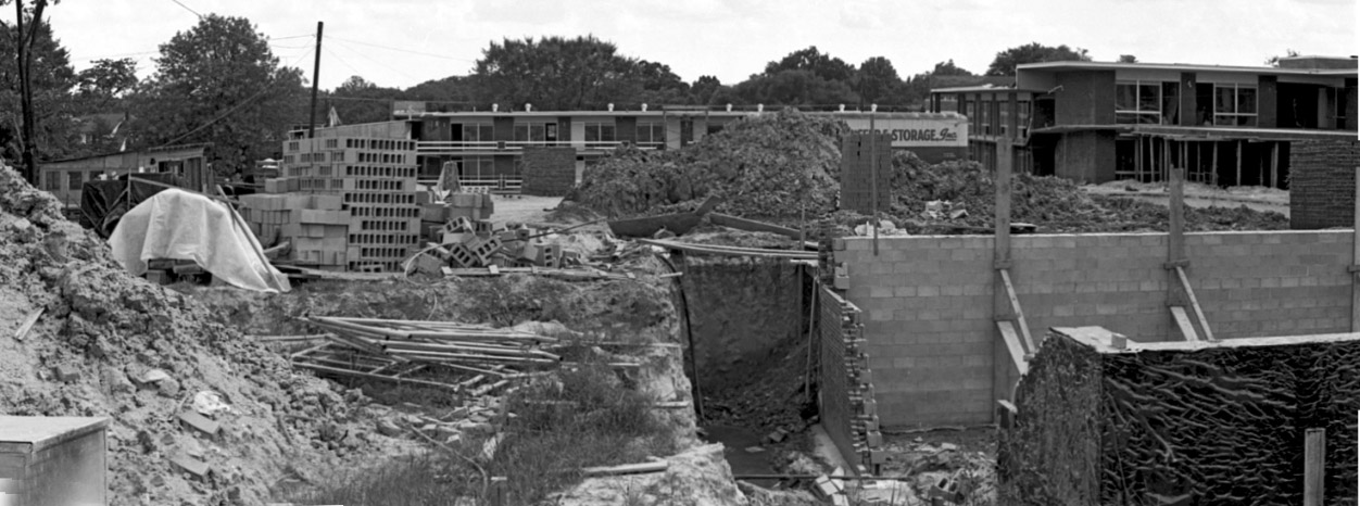 holidayinnconstruction_pano_1959.jpg