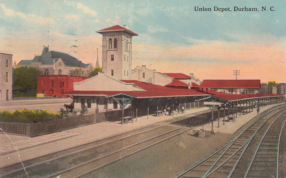 UnionStation_1910.jpeg