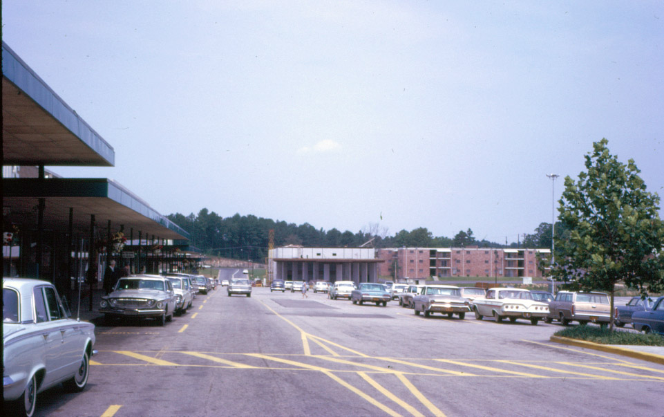 Lakewood_color1_1960s.jpg