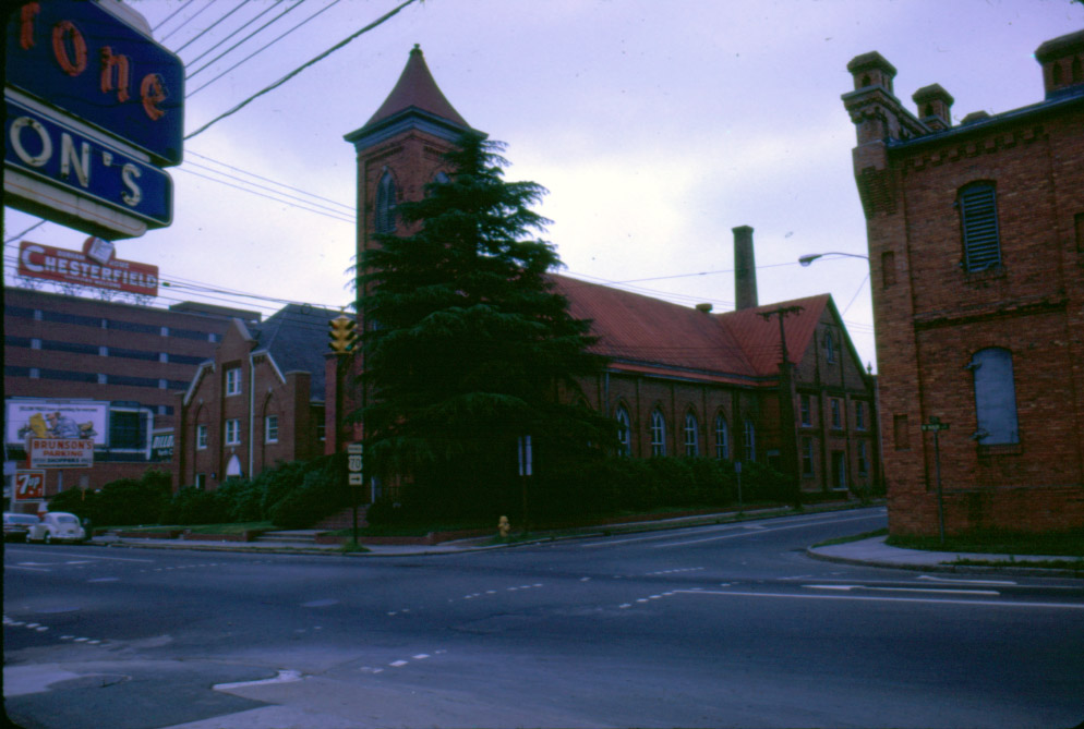 MainStreetMethodist_1_0667.jpg