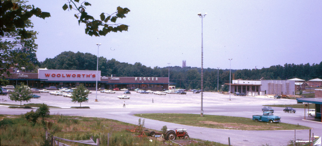 lakewood_color2_1960s.jpg