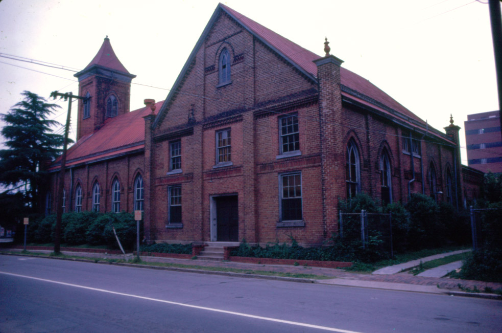 mainstmethodist_2_0667.jpg