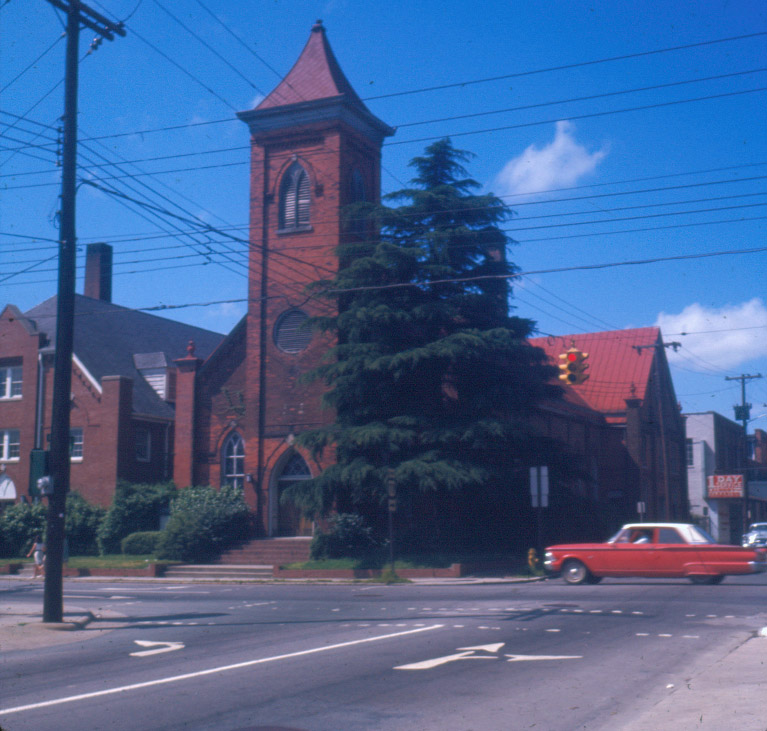 mainstreetmethodist_060267.jpg