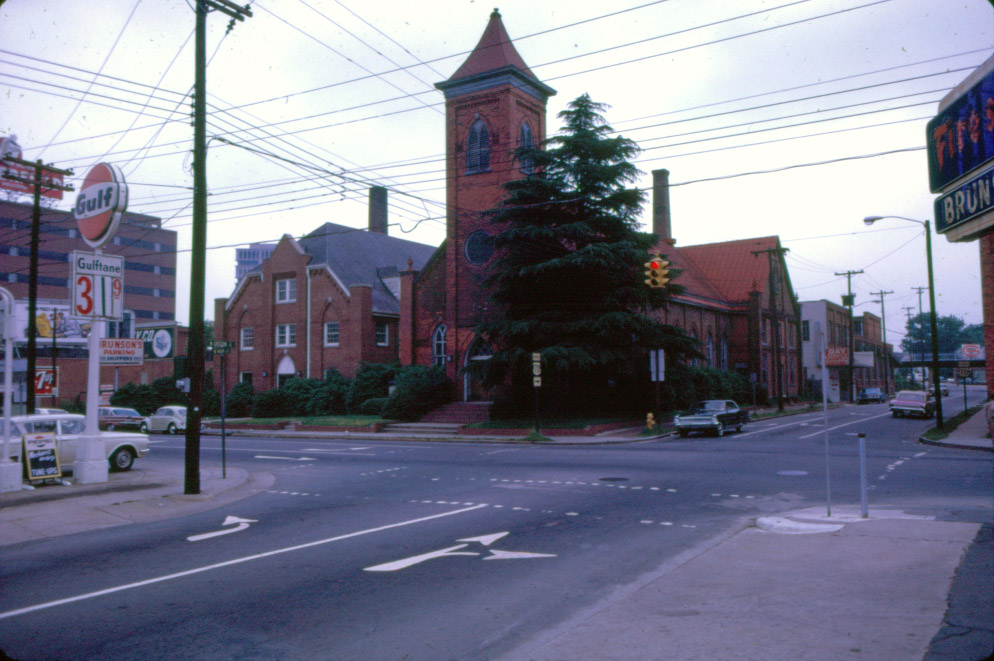 mainstreetmethodist_3_0667.jpg