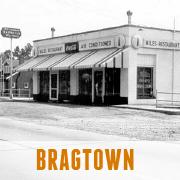 Bragtown.png