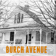 BurchAvenue.png