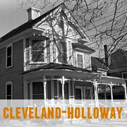 Cleveland-Holloway