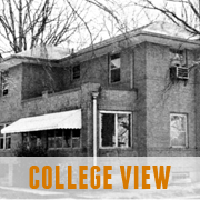 College View