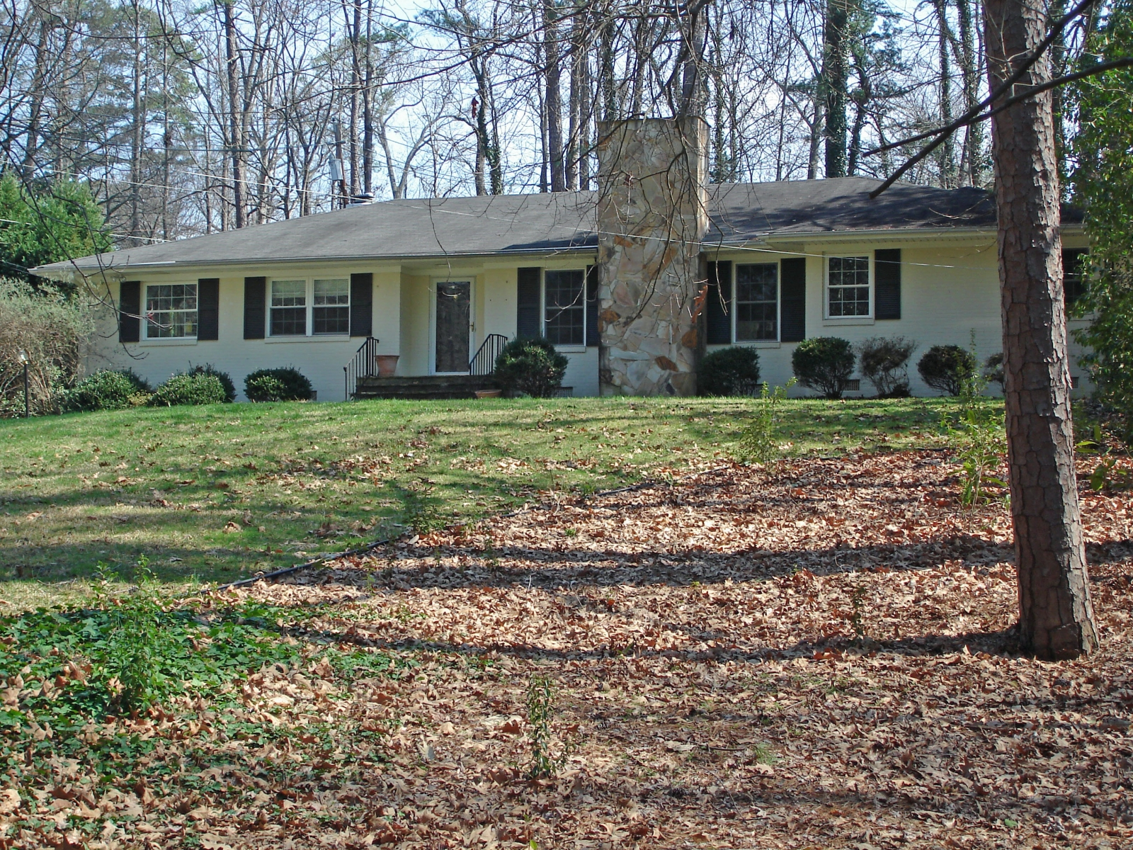 ranch style home durham nc best home design and