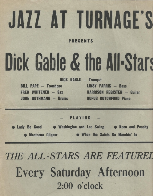 Dick Gable 3.jpg