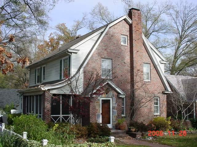 1014 demerius street open durham for Dutch style homes