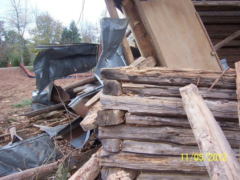 corner of tobacco barn.JPG