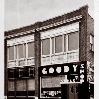 /sites/default/files/images/2006_10/GoodyShopWestMainSt-c1940.jpg