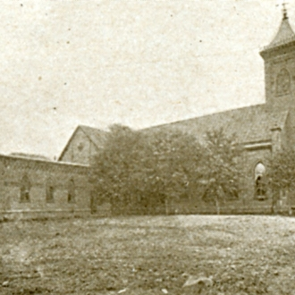 mainstmethodist_1910.jpeg