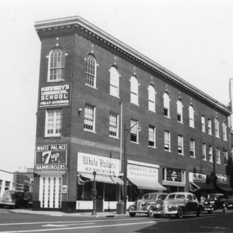 /sites/default/files/images/2006_9/FivePoints_Piedmont_1940s.jpg