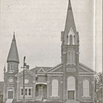 firstbaptist_mangum_1905.jpeg