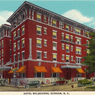 /sites/default/files/images/2007_5/HotelMalbourne_pcard_NW_1930.jpg