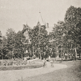 MoreheadHouse_1895.jpeg
