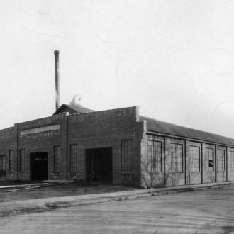 /sites/default/files/images/2008_4/carylumber_warehouse_1930.jpg