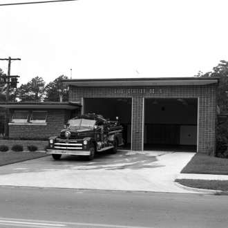 /sites/default/files/images/2008_5/No.5FireStation_071460.jpg