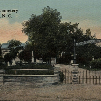 /sites/default/files/images/2008_5/maplewoodcemetery_1920ish.jpg
