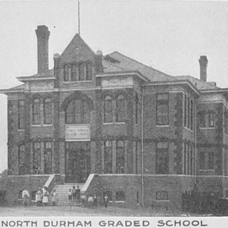 /sites/default/files/images/2008_8/northdurhamgradedschool_1906.jpg