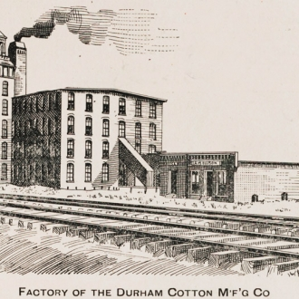 /sites/default/files/images/2009_1/durhamcottonmfg_HBOD_1895.jpg