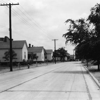 /sites/default/files/images/2009_5/erwinroad_east_may1938.jpg