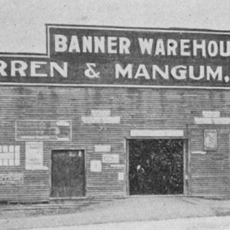 BannerWarehouse_Morgan_1910.jpg