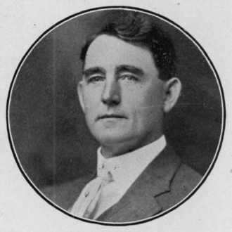NormanUnderwood_1910.jpg