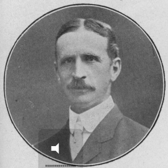 georgewwatts_1910.jpg