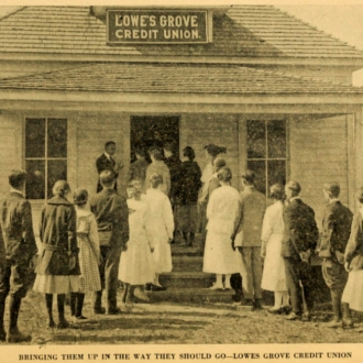 lowesgrovecreditunion_1916.jpg