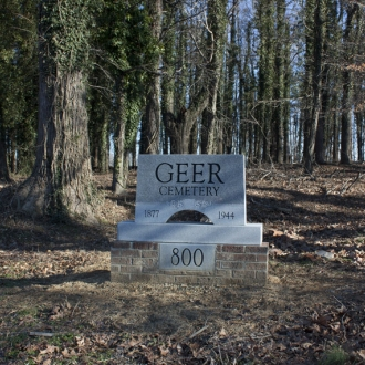 /sites/default/files/images/2011_2/geercemetery_entrance.jpg