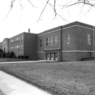 /sites/default/files/images/2011_3/eastdurhamjrhs_sw_1950s.jpg