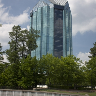 universitytower_052911.jpg