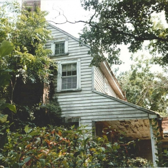 WilliamNPattersonHouse_3_0986.jpg